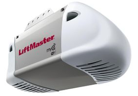 liftmaster gris gros